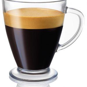 CDA Coffee Mug